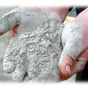 Цемент навальный, купить цемент фото