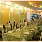 "Ресторан ""Семашко"" фото"
