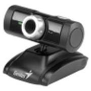 Подключение веб-камеры к компьютеру фото