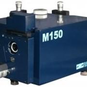 Универсальный компактный монохроматор-спектрограф Модель M150 фото