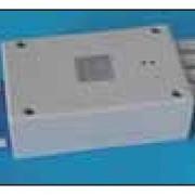 Стандартный управляющий элемент для давления воздуха: M-WRG-P4 Код: 5072 фото