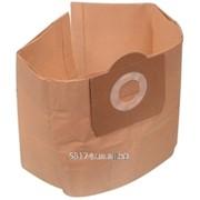 Фильтр бумажный 101 мешок NEVADA 215, YES, DAKOTA 115 шт. 3979 фото
