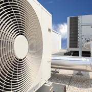 Монтаж систем кондиционирования воздуха, ЮБК, Ялта, Евпатория, Алушта, Алупка фото