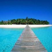Туры, туры на Мальдивы фото