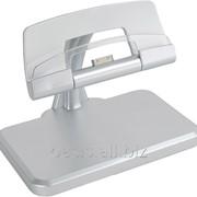 Зарядное устройство-подставка для iPad, iPhone Пьедестал фото