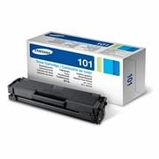 Картридж Samsung ML-2160/2165W/SCX-3400 (MLT-D101S) фото