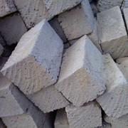 Ракушечник ракушняк лучший камень Крыма фото