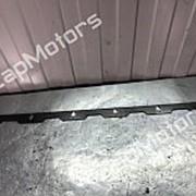 1420569. Монтажная плита Scania фото