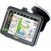 Автомобильный видеорегистратор SpeedSpirit M5035 AVIN фото