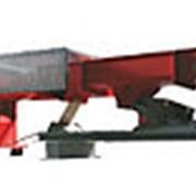 Горизонтальный шредер RHZ 300 - 1300 S фото