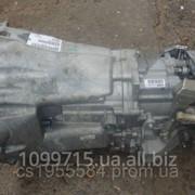Коробка для MB Sprinter 313CDi 315CDi 2010 года фото