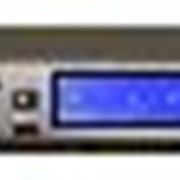 Профессиональный CD/MP3 плеер фото