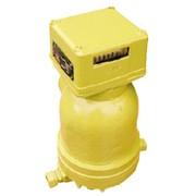 Счетчики и счетчики-расходомеры мазута СМ, Диафрагмы для измерения расхода жидкости фото