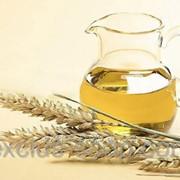 Масло зародышей пшеницы (Германия)-50 мл рафинированное фото