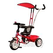 Детский трехколесный велосипед TRIKE ST2 фото
