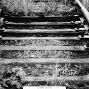 Ремонт железнодорожных звеньев и их модернизация фото