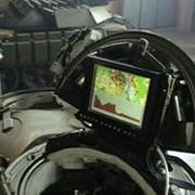 GPS системы с картографией (Глобальная система местоопределения) фото
