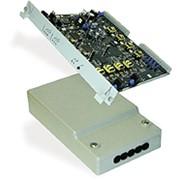 Стационарный модуль FlexGain Access PCM4d фото