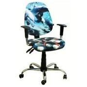Кресла детские фото