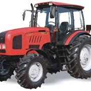 Трактор БЕЛАРУС 2022.3/2022В.3 фото