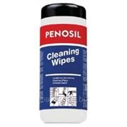 Очищающие салфетки Penosil Артикул 61.1 фото