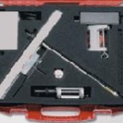 Noname Центростремительные силы. Комплект лабораторного оборудования демонстрационный арт. RN9904 фото