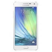Мобильный телефон Samsung SM-A700H/DS (Galaxy A7 Duos) White (SM-A700HZWDSEK) фото