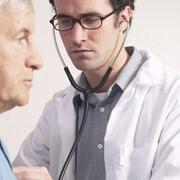 Профилактическое лечение инфекций фото