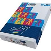 Бумага COLOR COPY А4,плотность 160 г/м2,250 л. фото