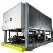 Каталоги чиллеров Piovan от 240 до 910 кВт фото