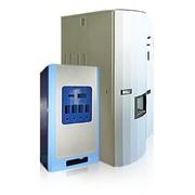 Корпуса для вендинговых (торговых) автоматов фото
