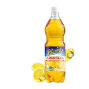 Лимонад Росинка лимонад фото