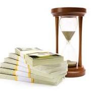 Нецелевые кредиты без посредников и комиссий. фото