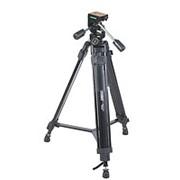 Штатив для видеокамер Fotomate ЕVT-9221 фото