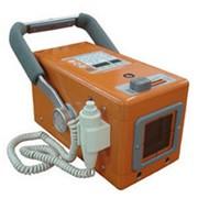 Рентгеновский аппарат ORANGE-9020HF фото