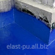 Антикоррозийное покрытие Эластэкс-302П-60 фото