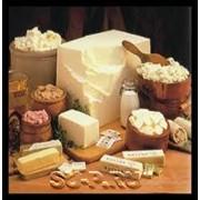 Экспертиза масел, жиров и продуктов их переработки фото