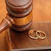 Адвокат по бракоразводным процессам, семейный адвокат фото