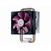 Кулер Cooler Master Blizzard T2 фото