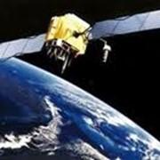 Услуги организаций-операторов спутниковых систем фото