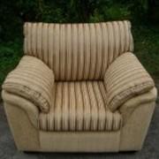 Новый дизайн мягкой мебели фото