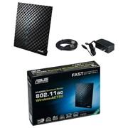 Маршрутизатор Wi-Fi Asus RT-AC52U фото