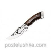 Нож охотничий Носорог Grand Way фото