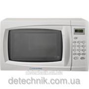 Микроволновая печь, Cookworks EM717CKL 17L фото