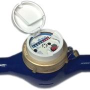 Счетчик холодной воды Sensus 405S QN 3,5 D25мм фото