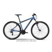 Велосипед Haibike Big Curve 9.10, 29 , рама 45 4153024545 фото