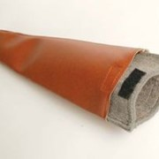 Чexол защитный войлочный для вагины КРС 005346 фото