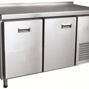 Стол холодильный СХС-70-011 фото