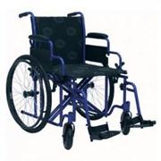 Инвалидная коляска прокат / аренда фото