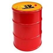 Редукторное масло SHELL Omala S2 G150 (209 л.) фото